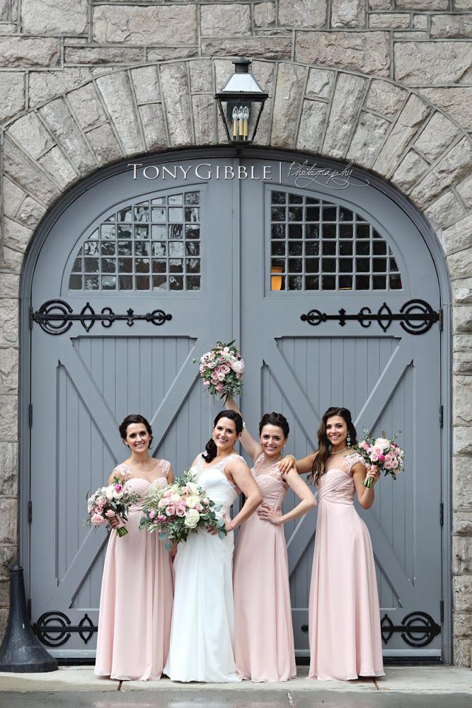 WEB - Bushmire Wedding Edits (108).jpg
