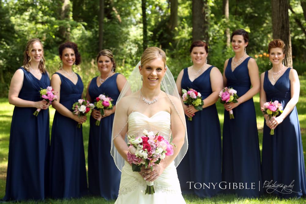 WEB - Cosce Wedding Edits (30).jpg