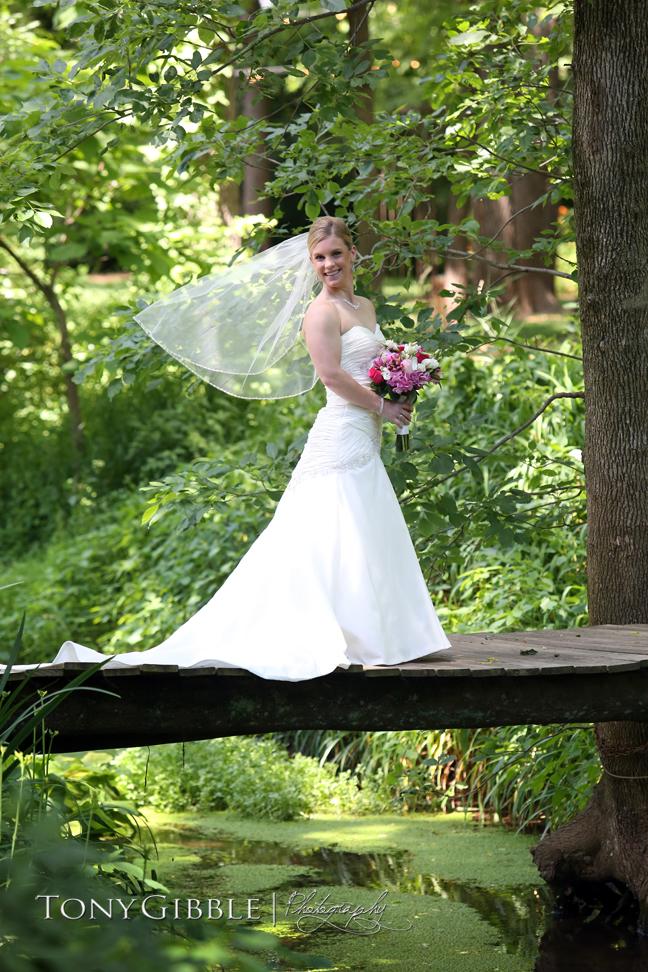 WEB - Cosce Wedding Edits (27).jpg