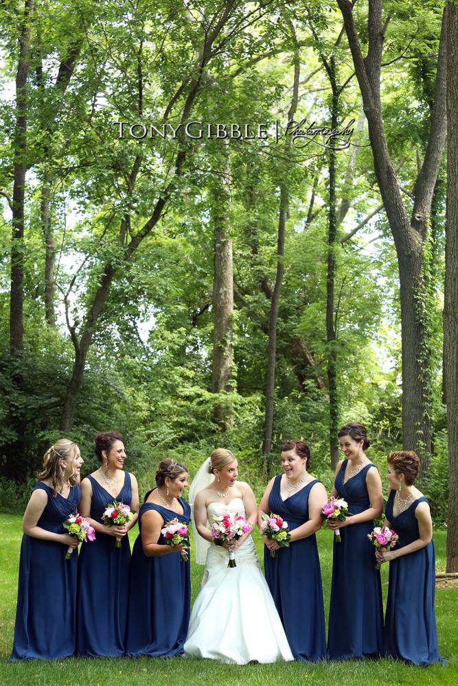 WEB - Cosce Wedding Edits (34).jpg