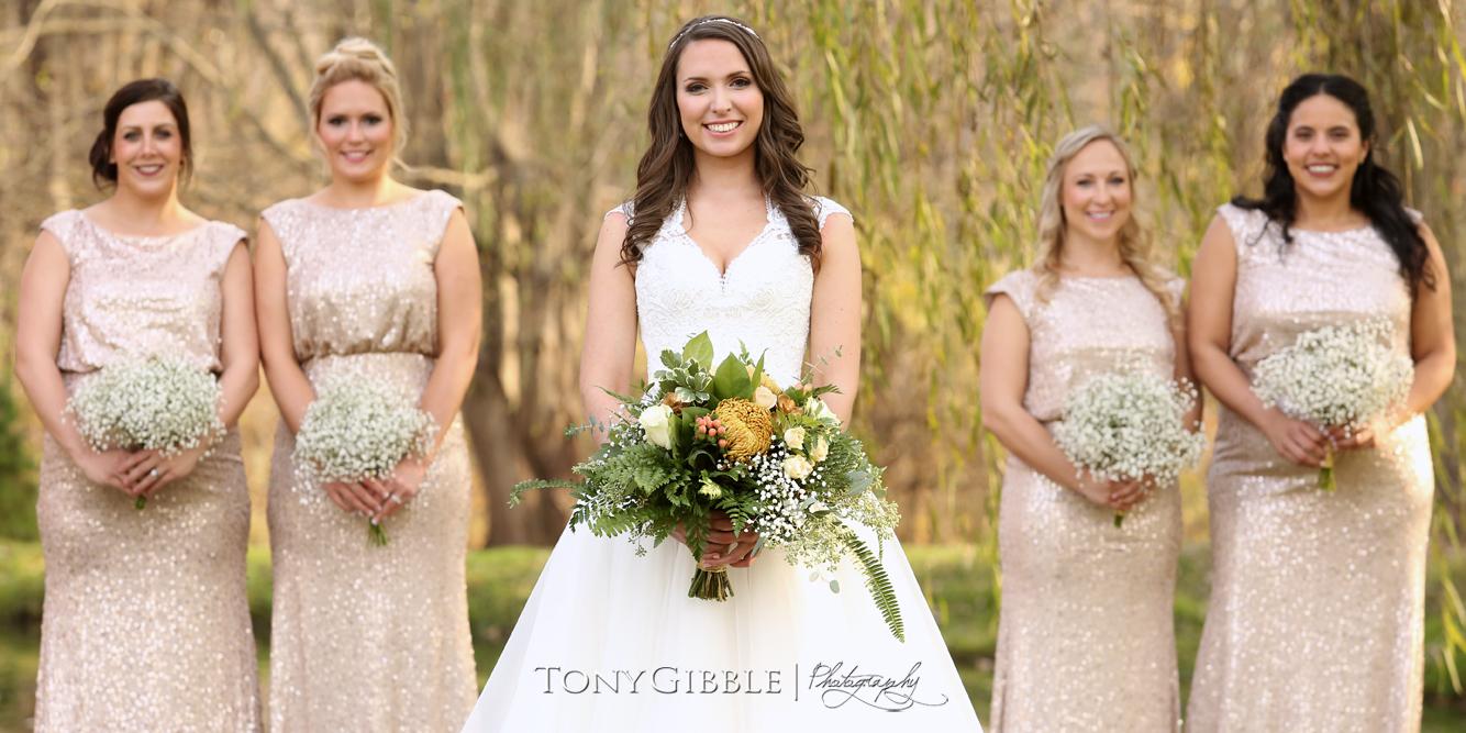 WEB - Yeaglin Wedding Edits (67).jpg