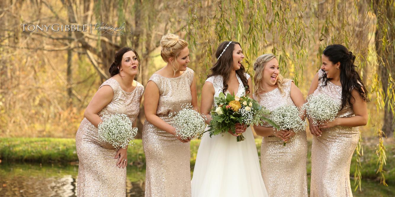 WEB - Yeaglin Wedding Edits (63).jpg