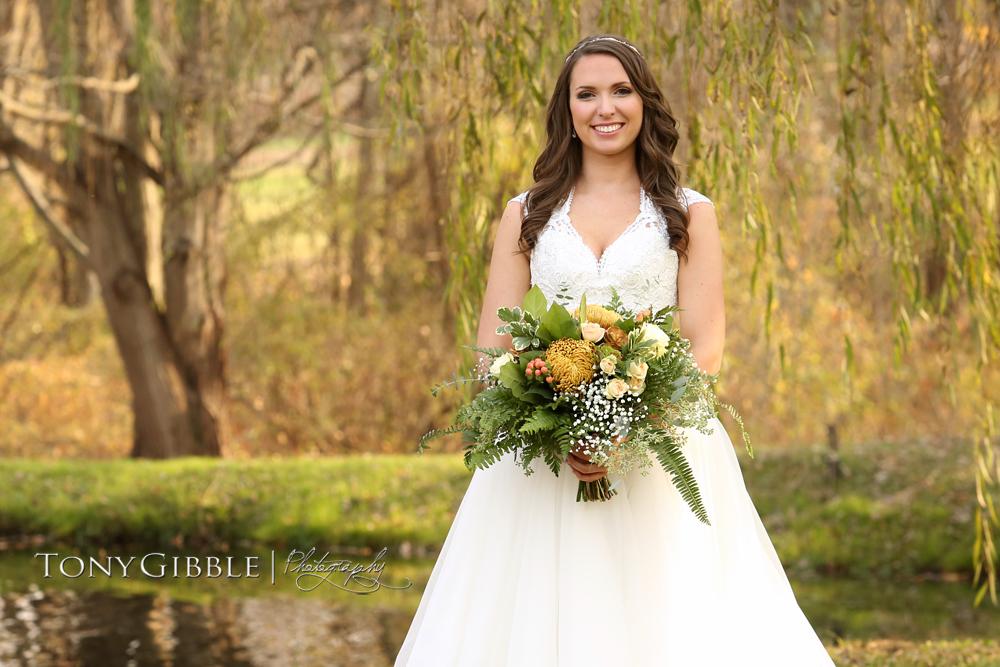 WEB - Yeaglin Wedding Edits (69).jpg