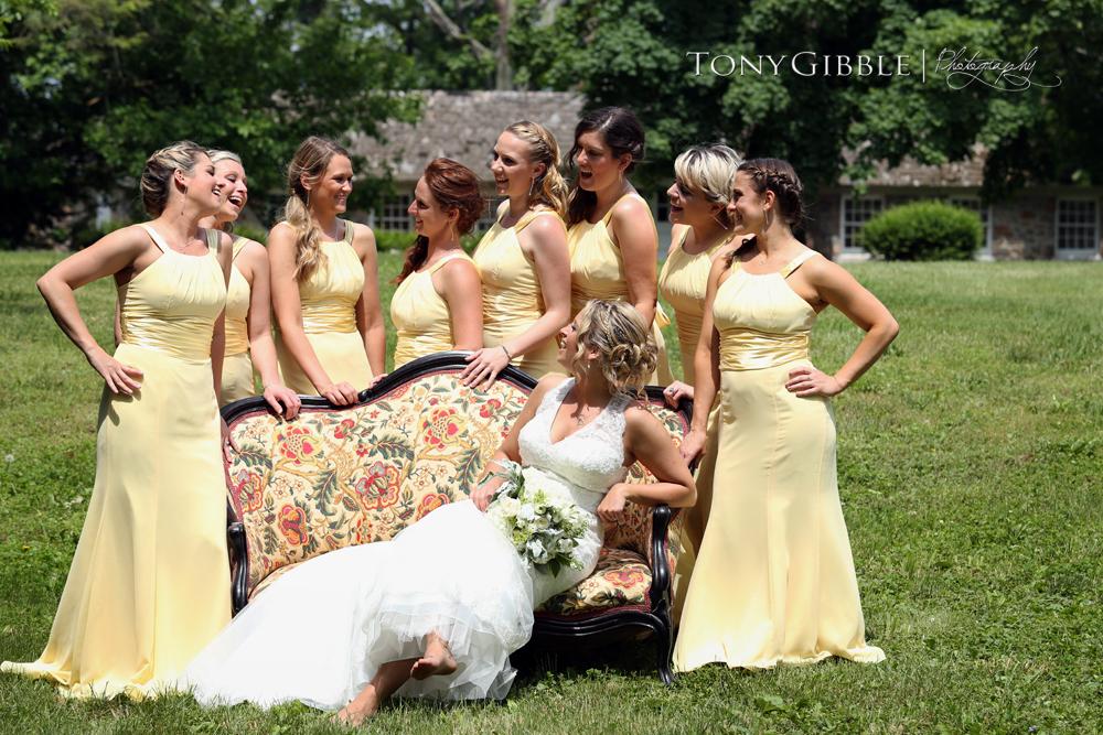 WEB - Fritzpatrick Wedding Edits (33).jpg