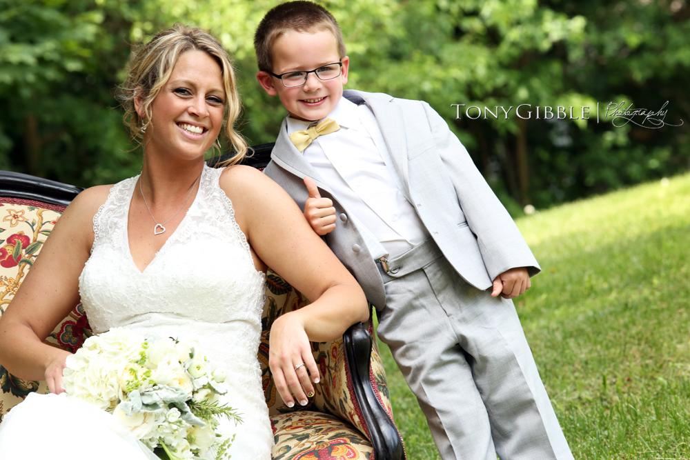WEB - Fritzpatrick Wedding Edits (40).jpg