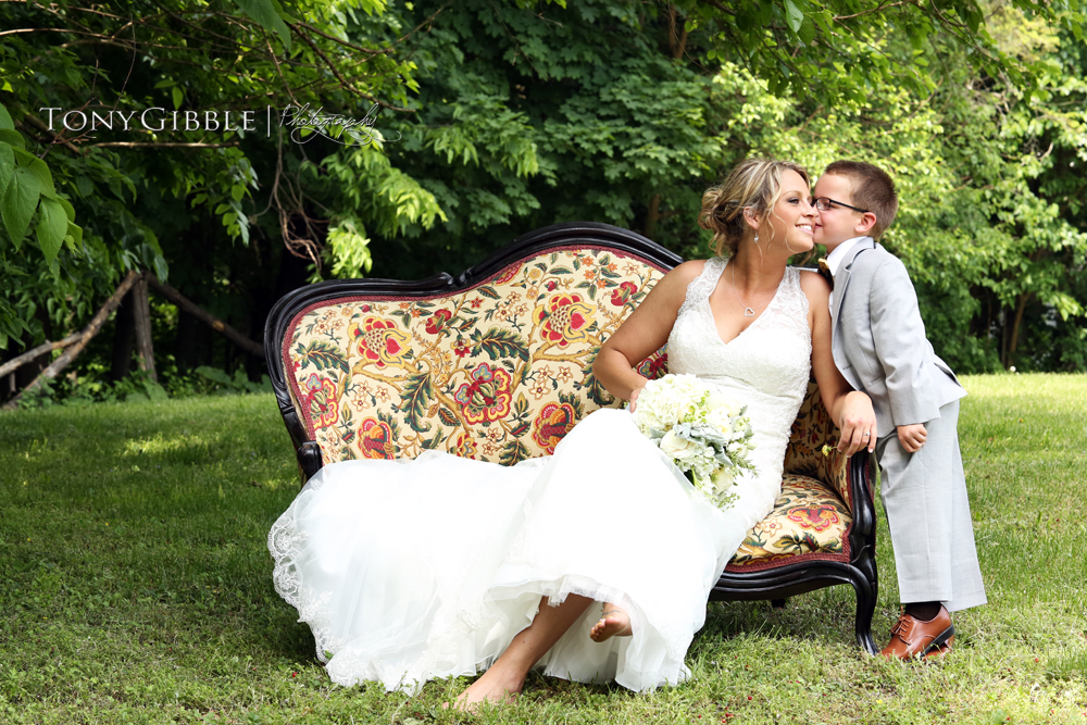 WEB - Fritzpatrick Wedding Edits (39).jpg