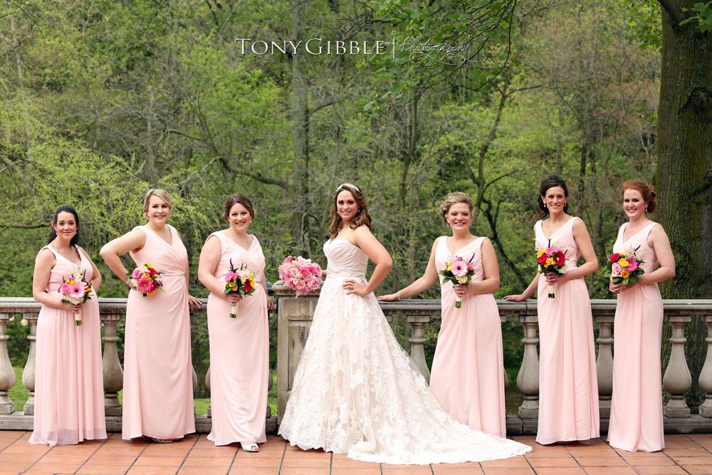 WEB - Sheaffer Wedding Edits (37).jpg