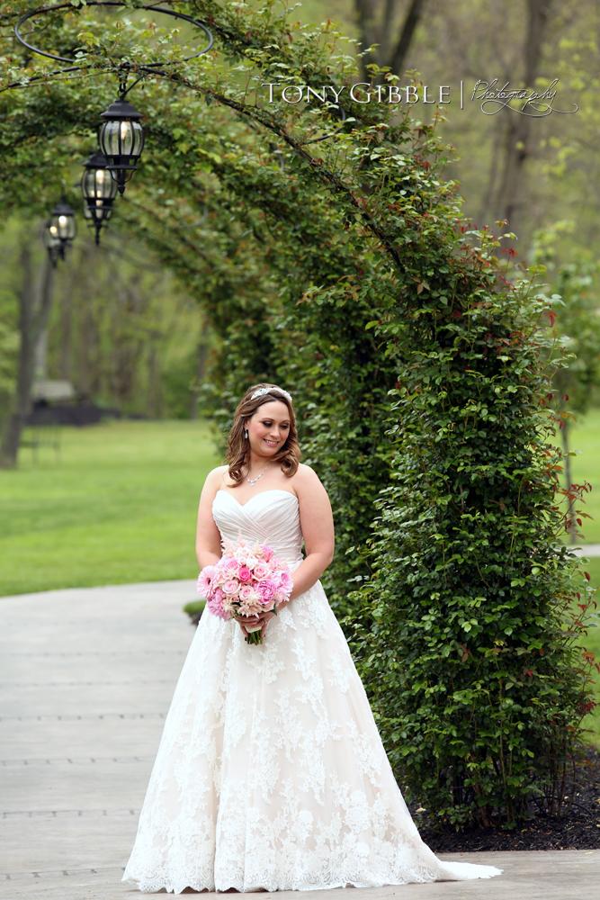 WEB - Sheaffer Wedding Edits (57).jpg