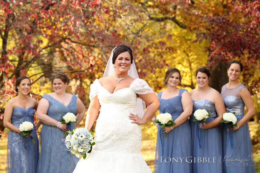 WEB - Cox Wedding Edits (65).jpg