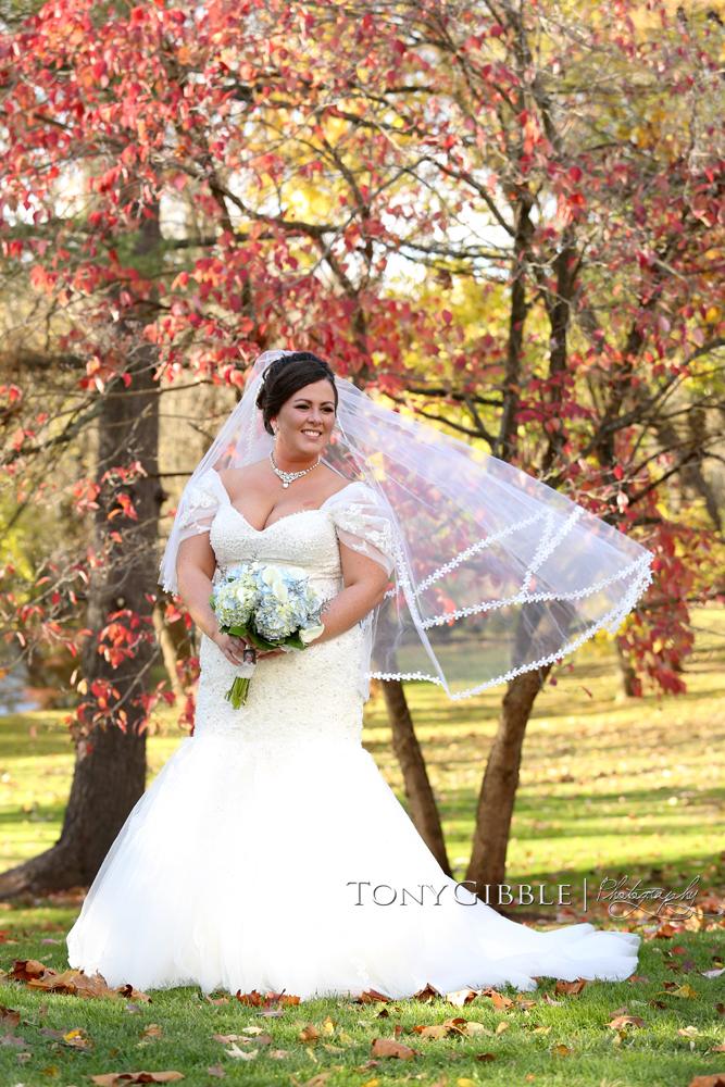WEB - Cox Wedding Edits (56).jpg