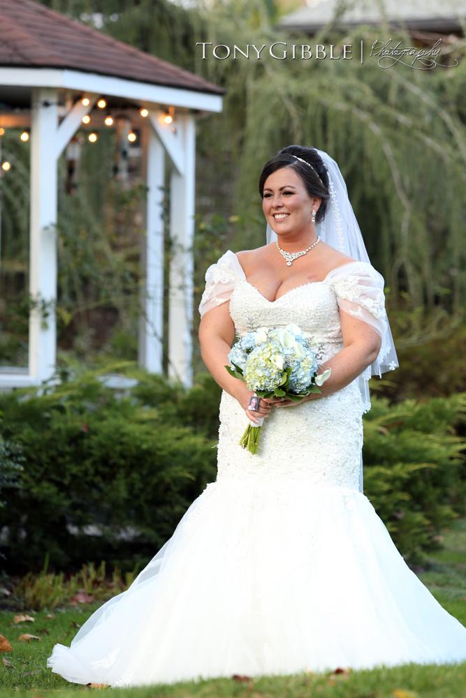 WEB - Cox Wedding Edits (76).jpg