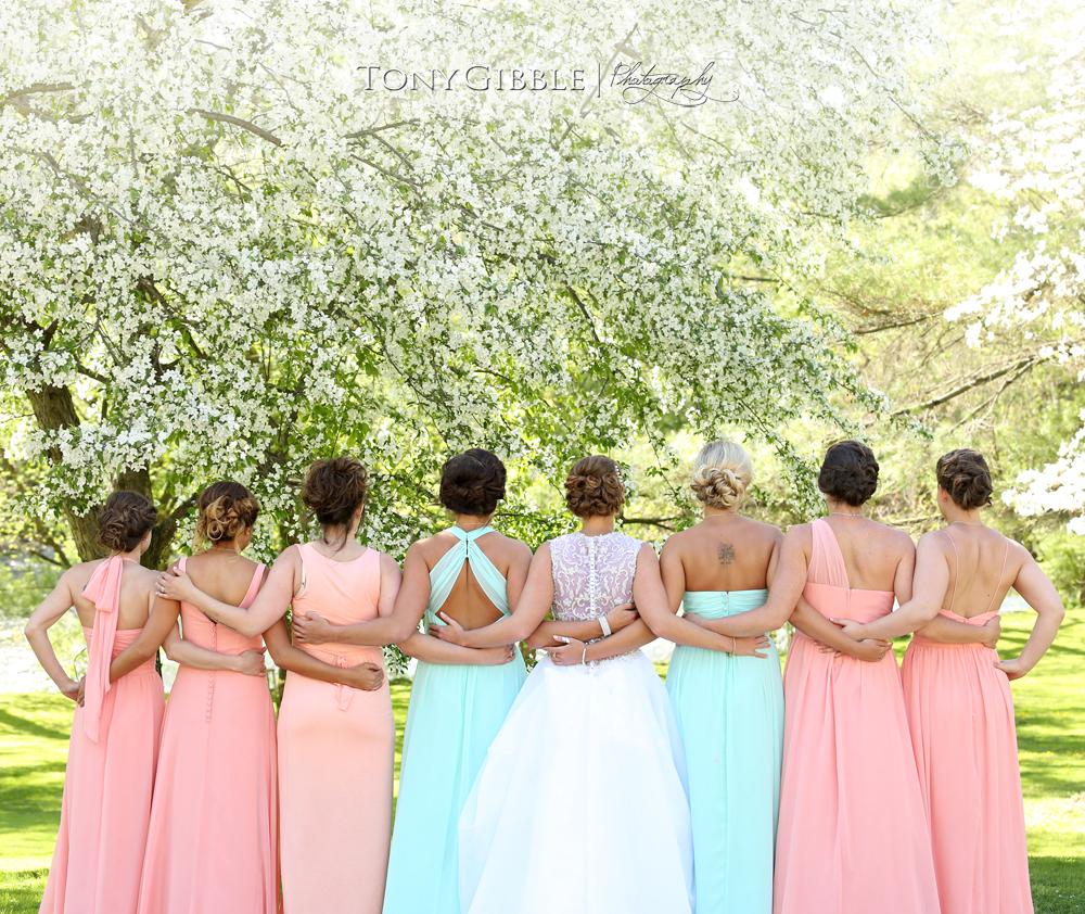 WEB - Cuomo Wedding Edits (101).jpg