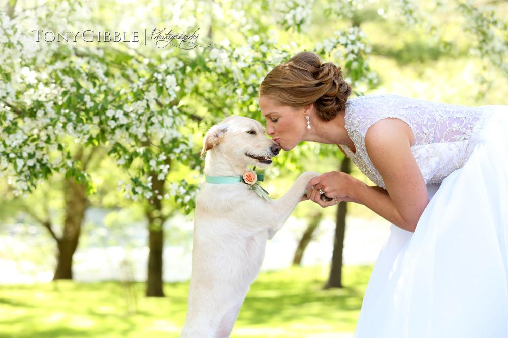 WEB - Cuomo Wedding Edits (140).jpg