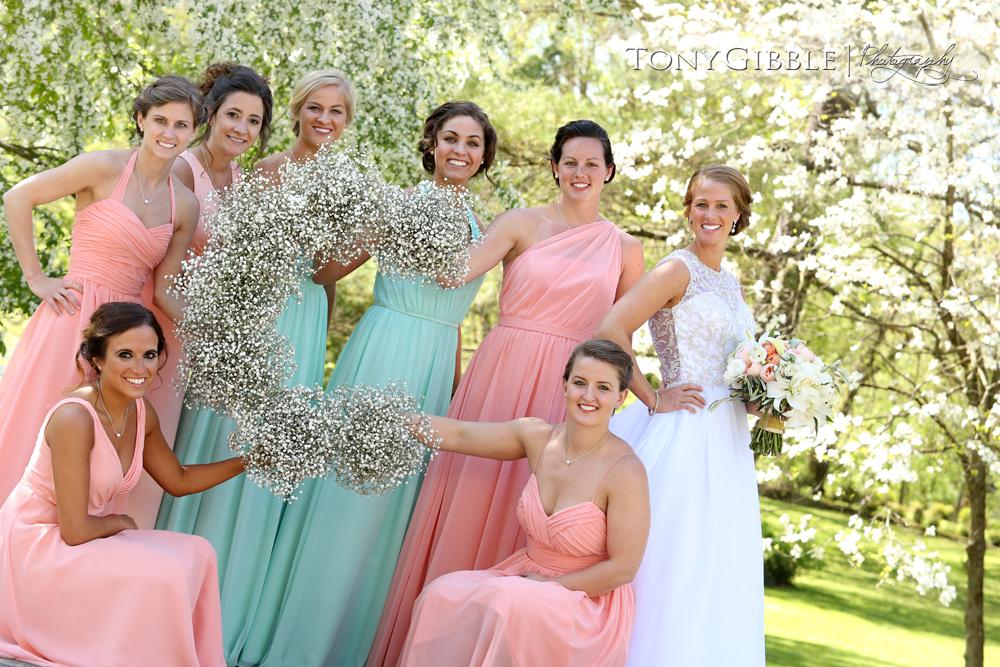 WEB - Cuomo Wedding Edits (107).jpg