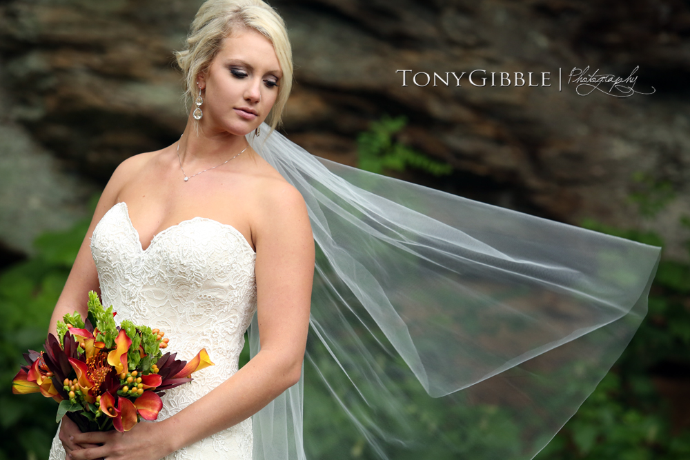 WEB - Groff Wedding Edits (125).jpg