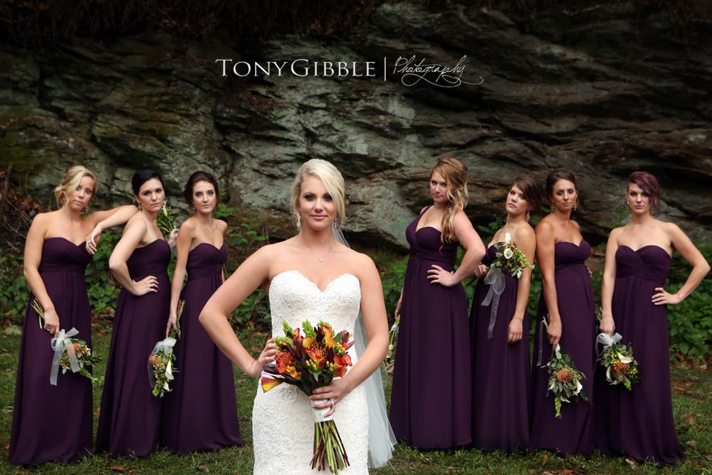 WEB - Groff Wedding Edits (129).jpg