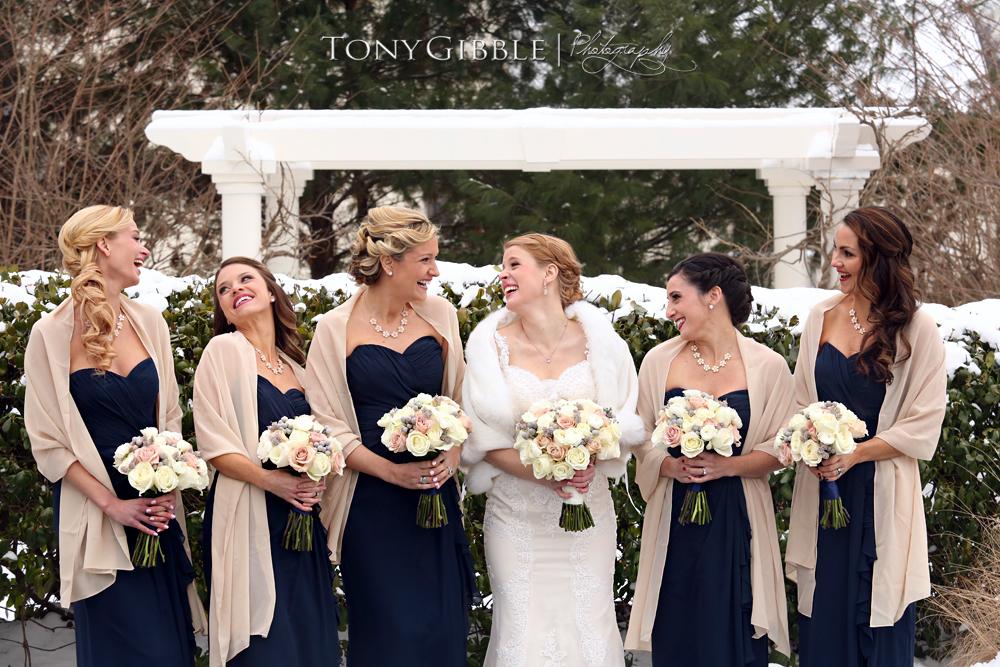 WEB - Harvey Wedding Edits (70).jpg