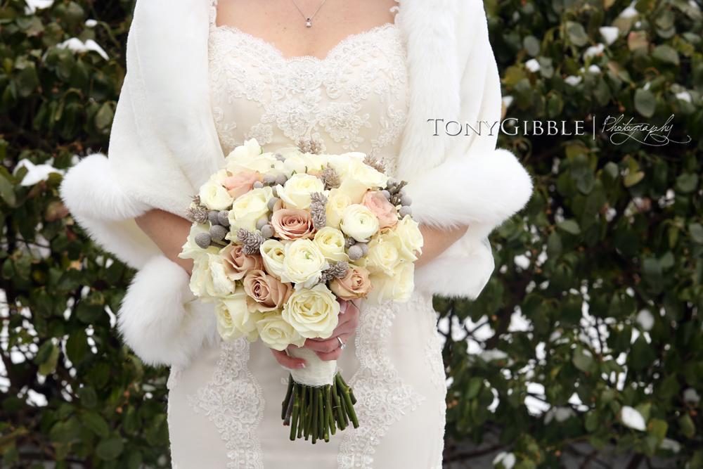 WEB - Harvey Wedding Edits (72).jpg