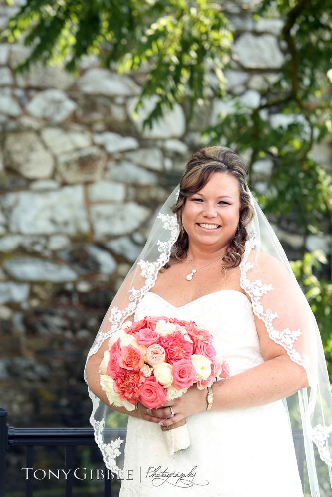 WEB - Edwards Wedding Edits (69).jpg