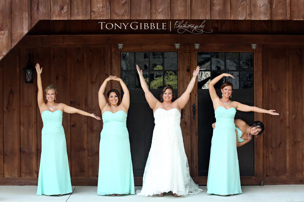 WEB - Edwards Wedding Edits (72).jpg