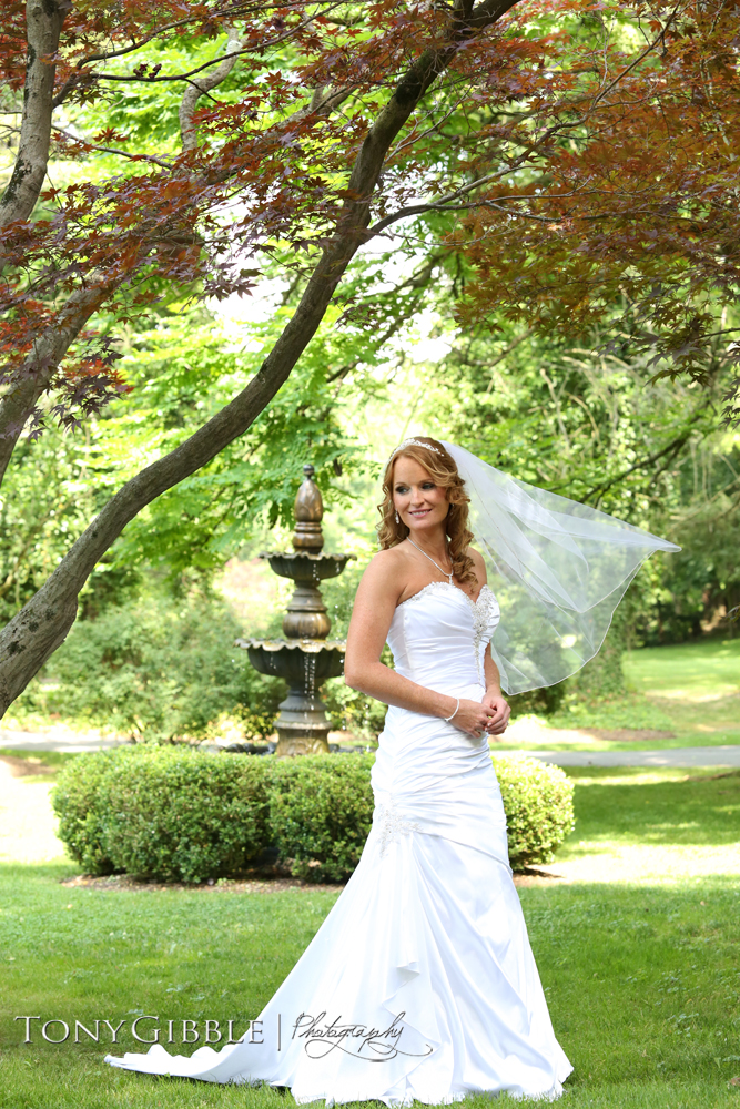 WEB - Markey Wedding Edits (46).jpg