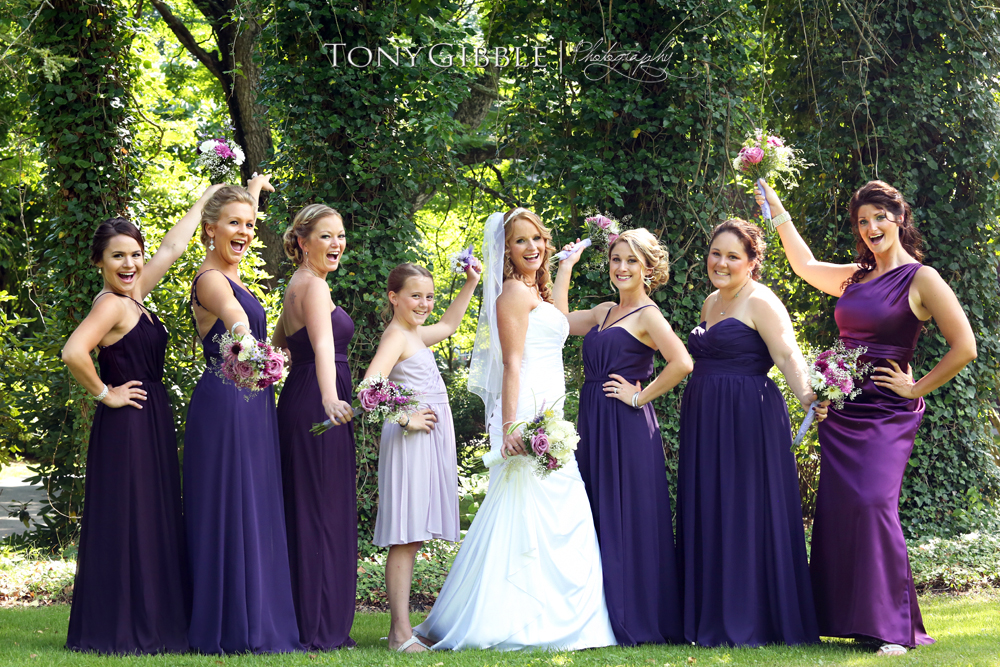 WEB - Markey Wedding Edits (63).jpg