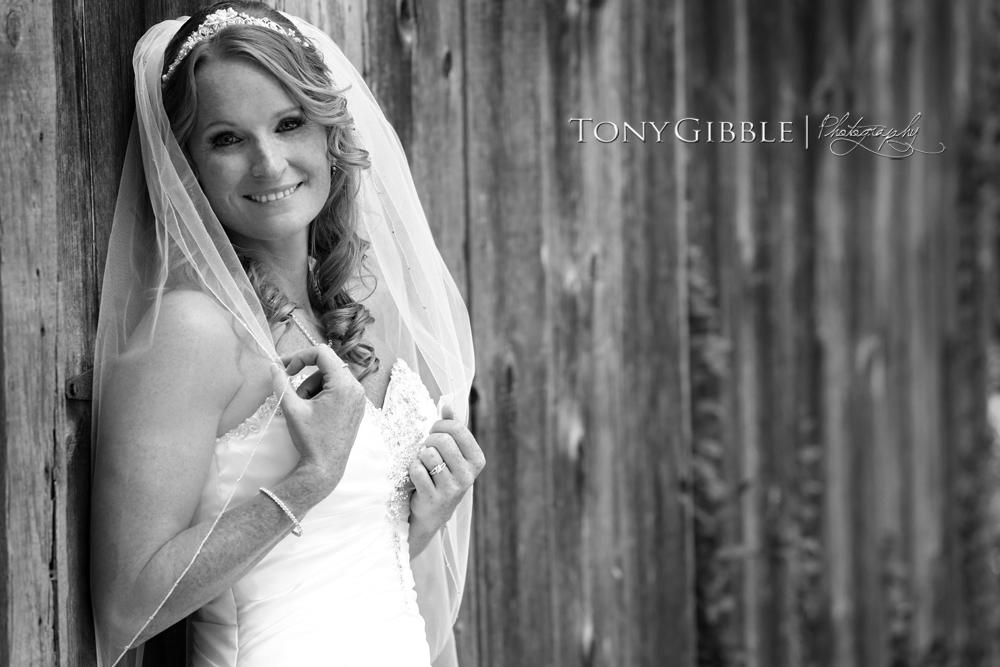 WEB - Markey Wedding Edits (78).jpg