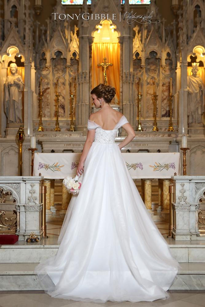 WEB - Martin Wedding Edits (154).jpg