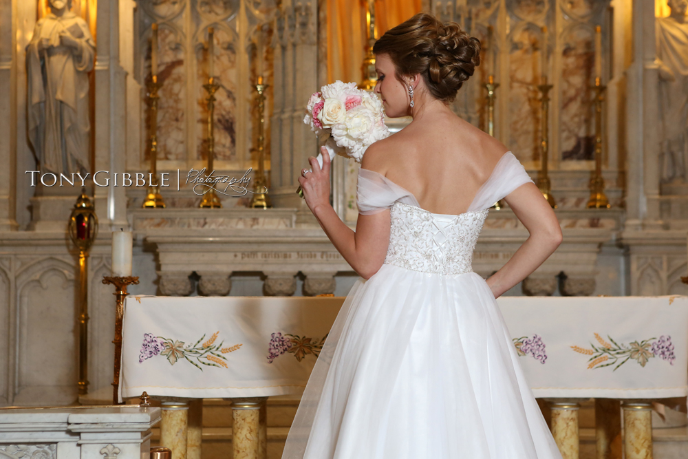 WEB - Martin Wedding Edits (155).jpg