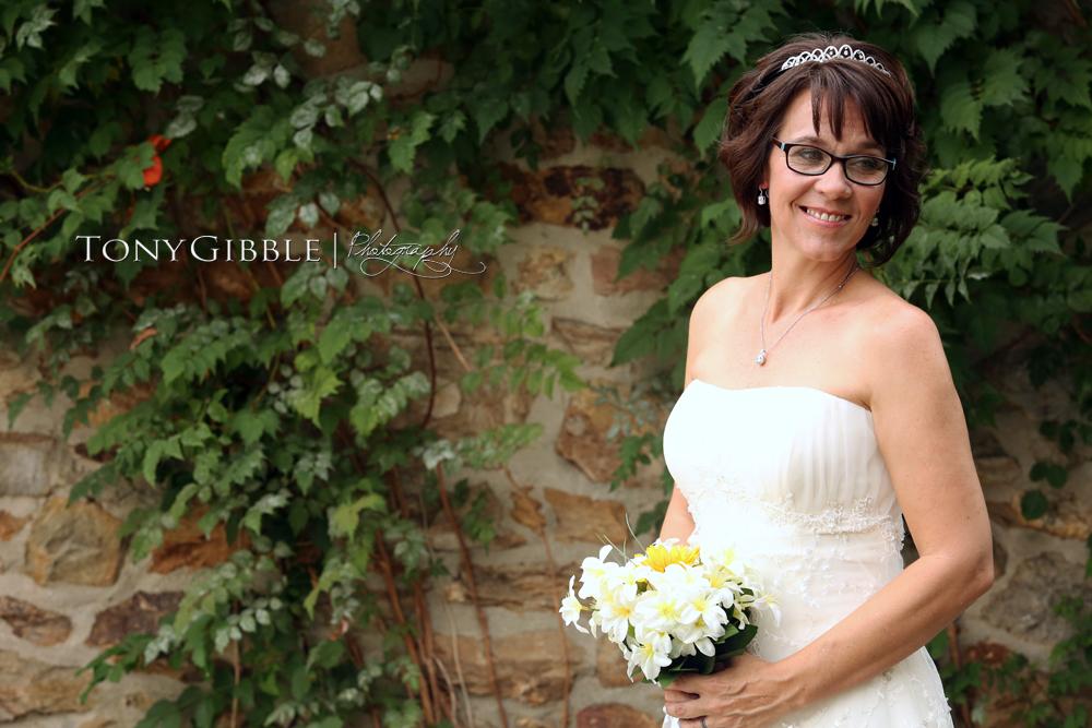 WEB - Miller Wedding Edits (54).jpg