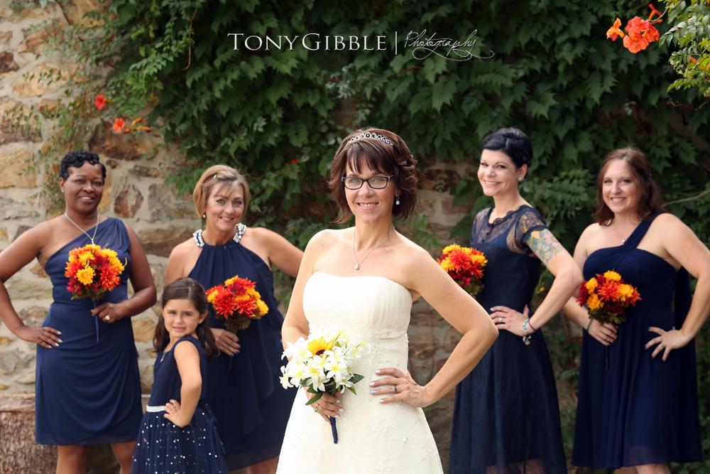 WEB - Miller Wedding Edits (59).jpg