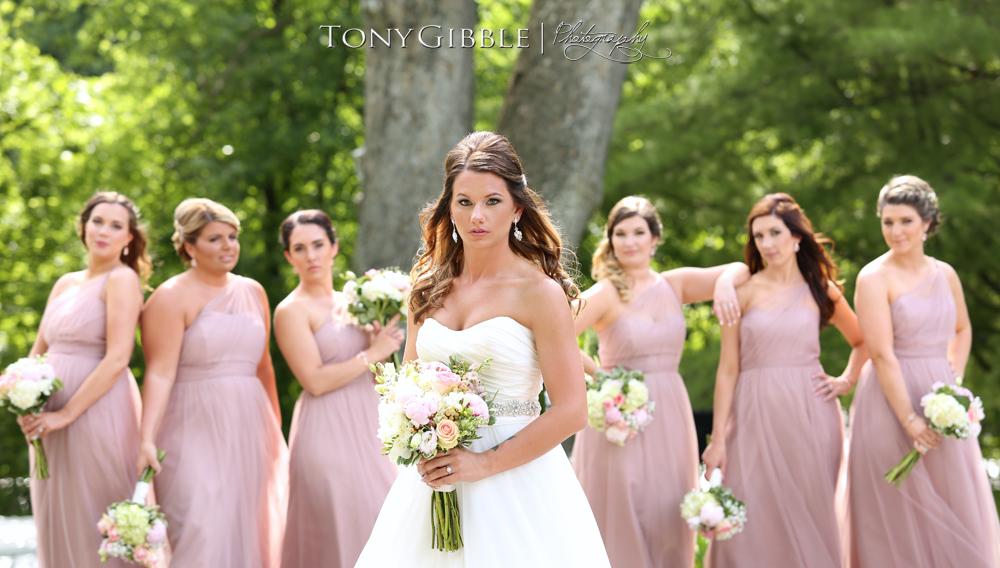 WEB - Kline Wedding Edits (49).jpg