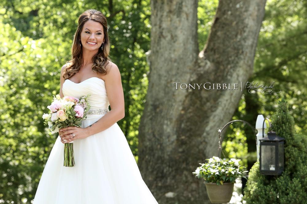 WEB - Kline Wedding Edits (54).jpg
