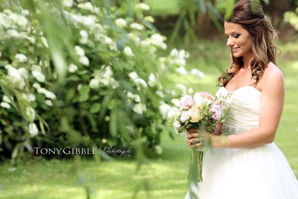 WEB - Kline Wedding Edits (63).jpg
