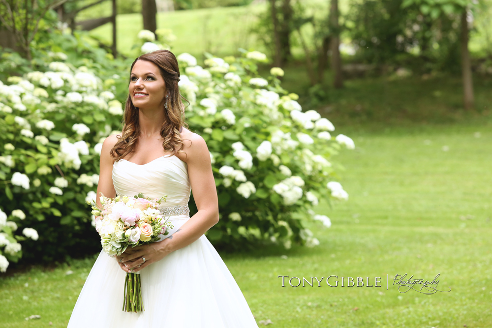 WEB - Kline Wedding Edits (66).jpg