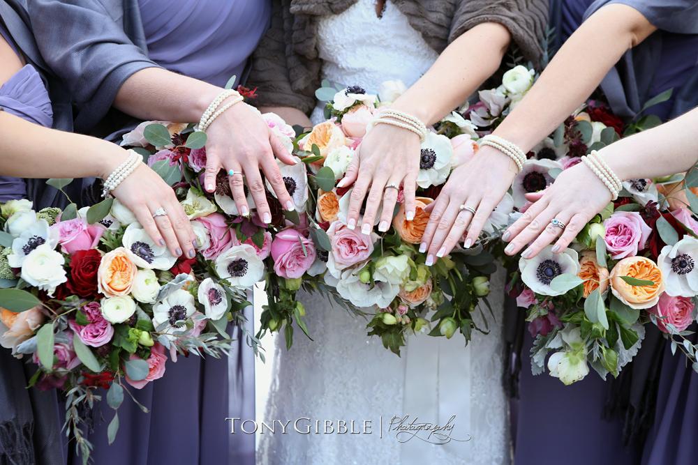 WEB - Kreider Wedding Edits (62).jpg