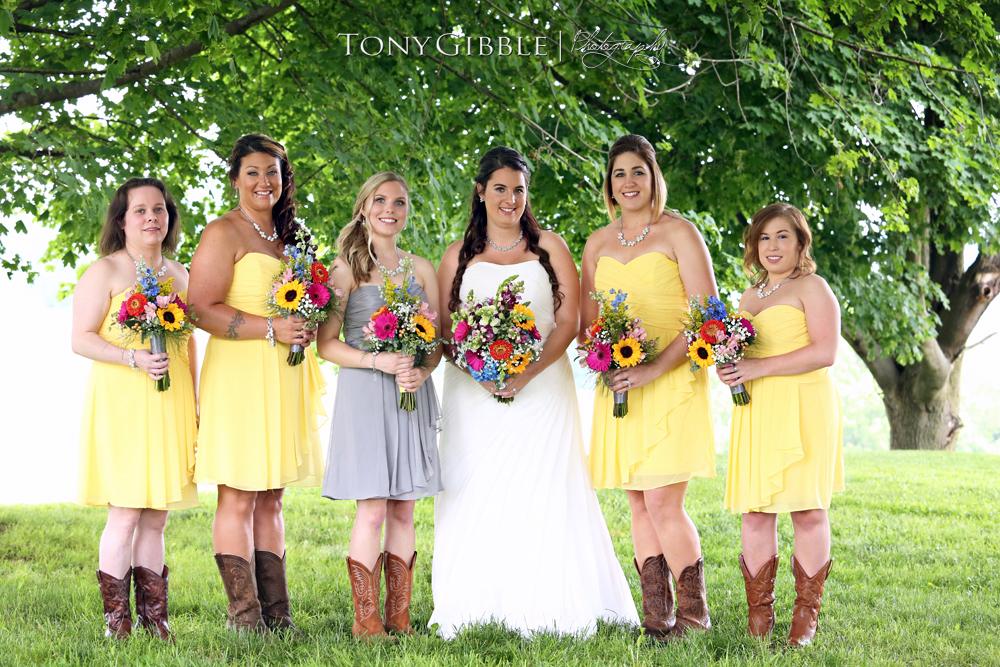 WEB - Latham Wedding Edits (38).jpg