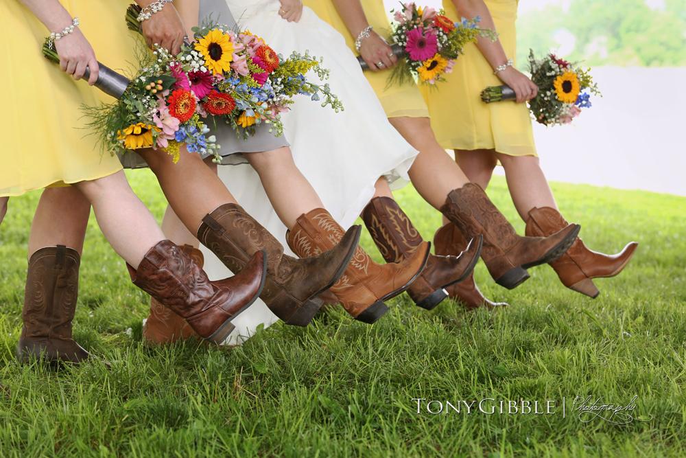 WEB - Latham Wedding Edits (43).jpg