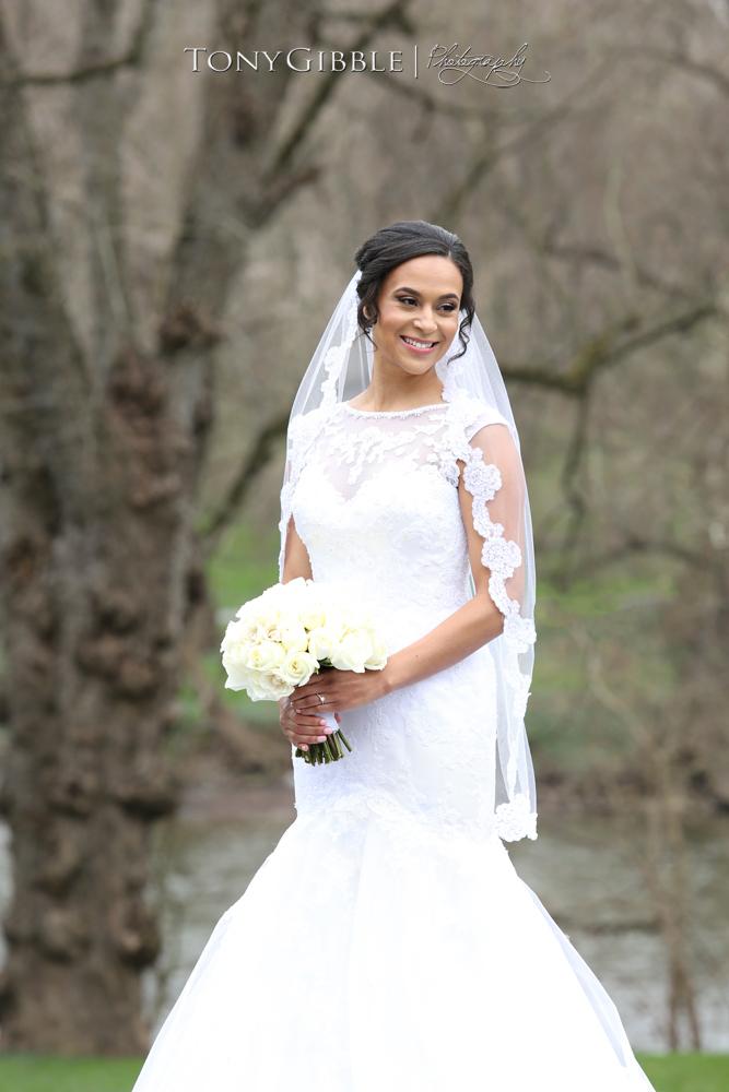 WEB - Diehl Wedding Edits (70).jpg