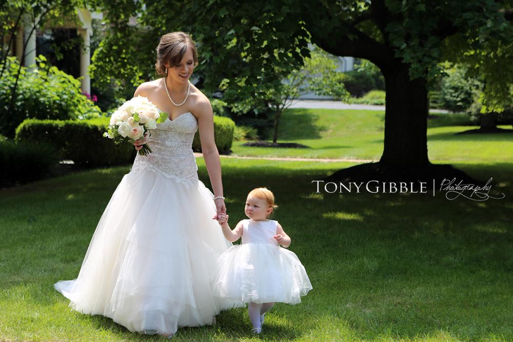 WEB - Gellrich Wedding Edits (38).jpg