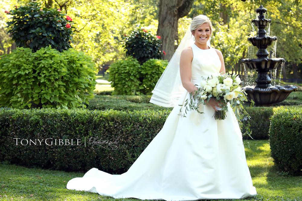 WEB - Jessup Wedding Edits (53).jpg