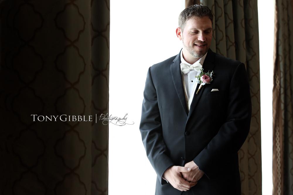 WEB - Abel Wedding Edits (85).jpg