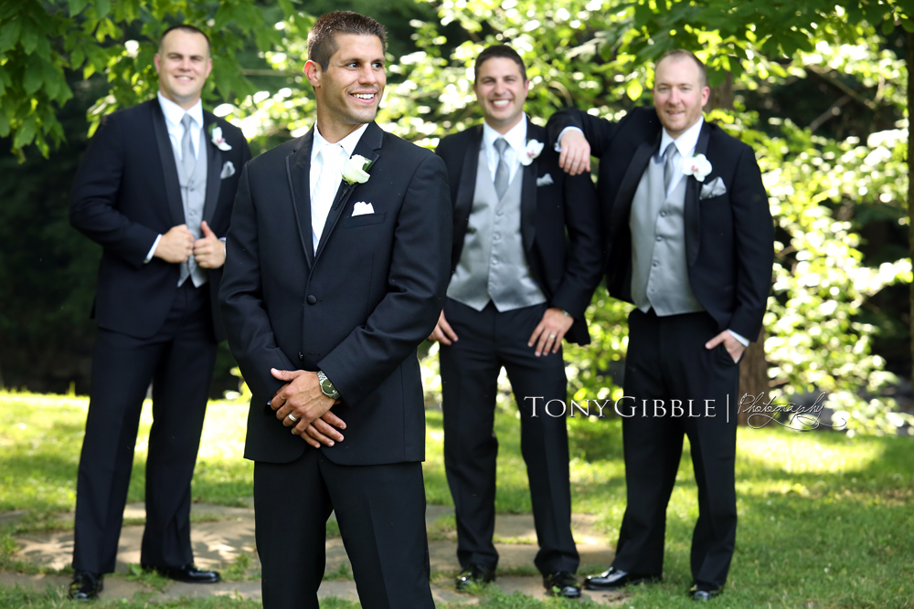WEB - Bucher Wedding Edits (139).jpg