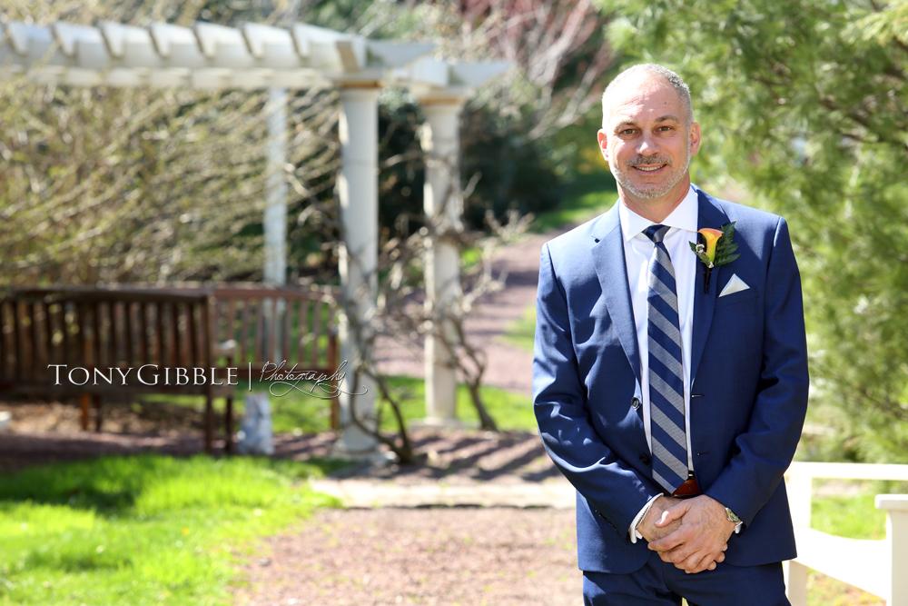 WEB - Chesson Wedding Edits (17).jpg