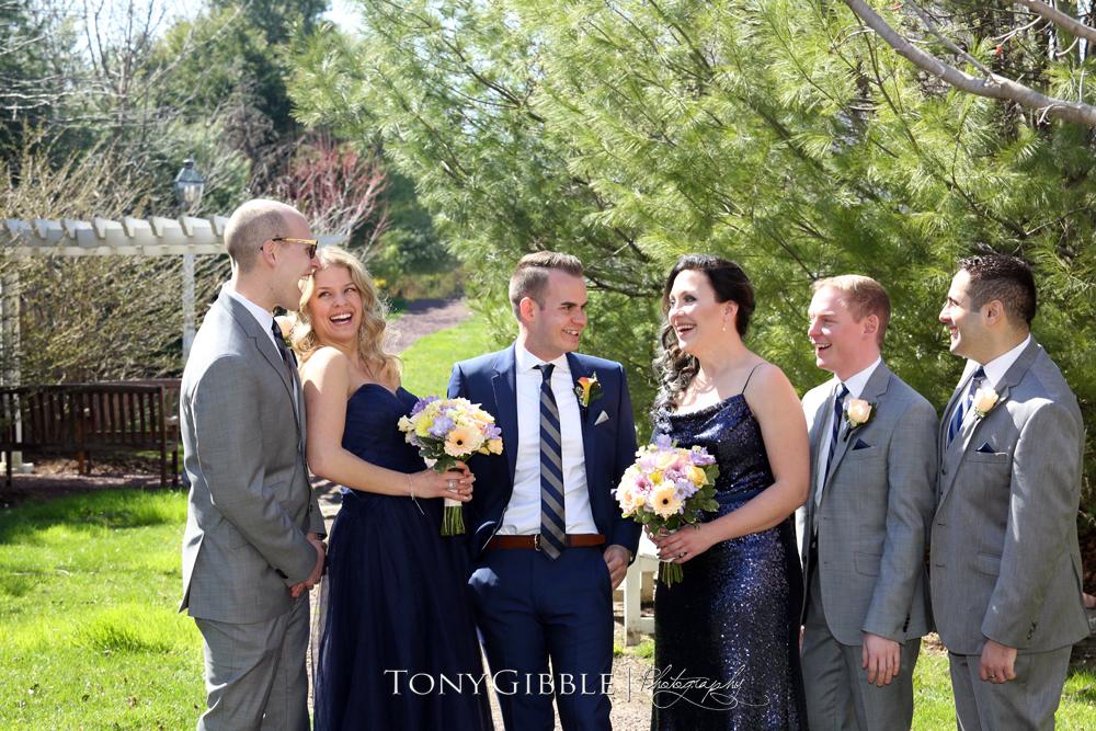WEB - Chesson Wedding Edits (40).jpg