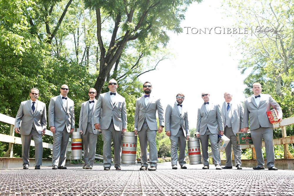 WEB - Cosce Wedding Edits (50).jpg