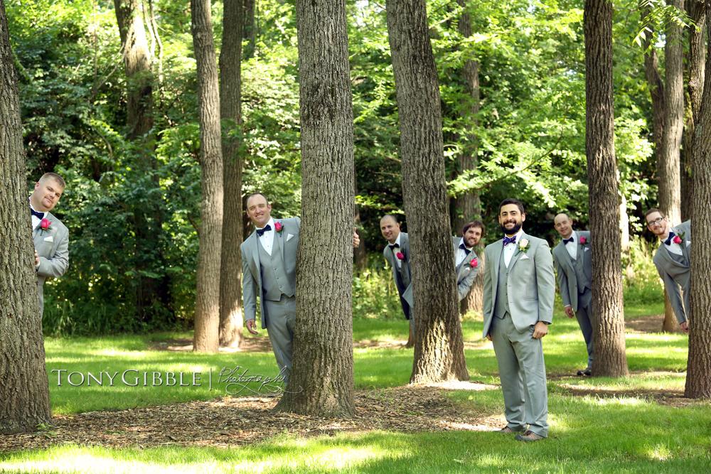 WEB - Cosce Wedding Edits (54).jpg
