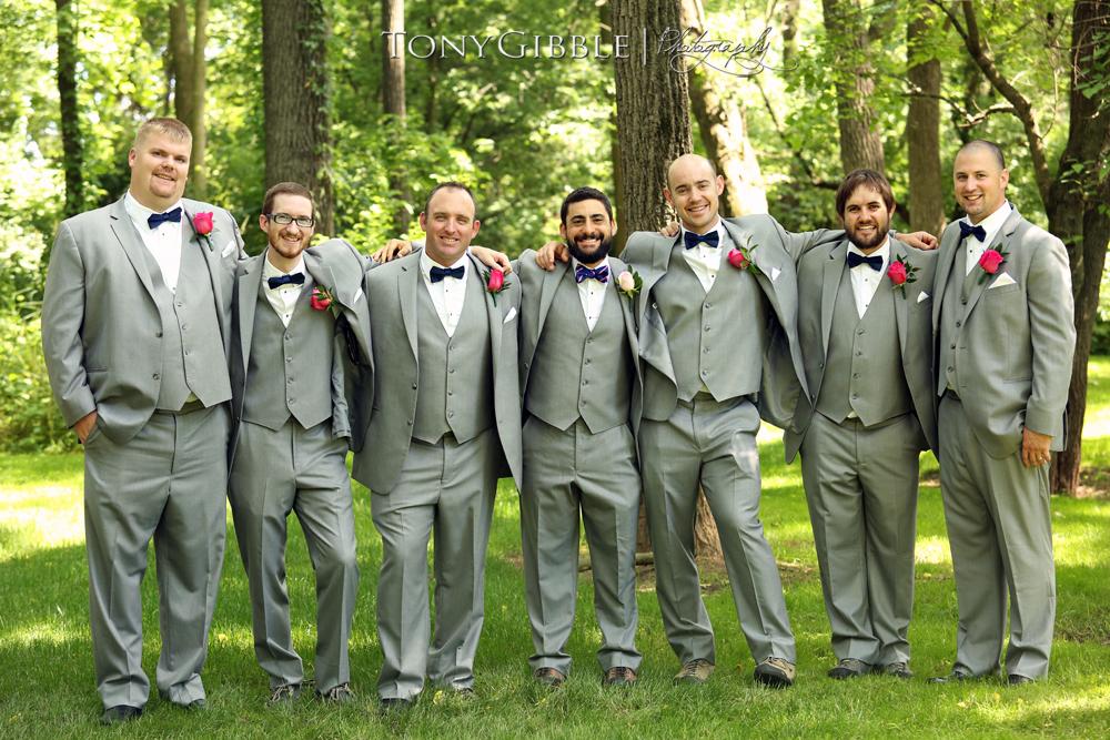 WEB - Cosce Wedding Edits (58).jpg