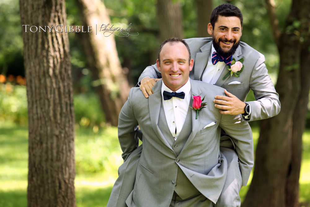 WEB - Cosce Wedding Edits (60).jpg