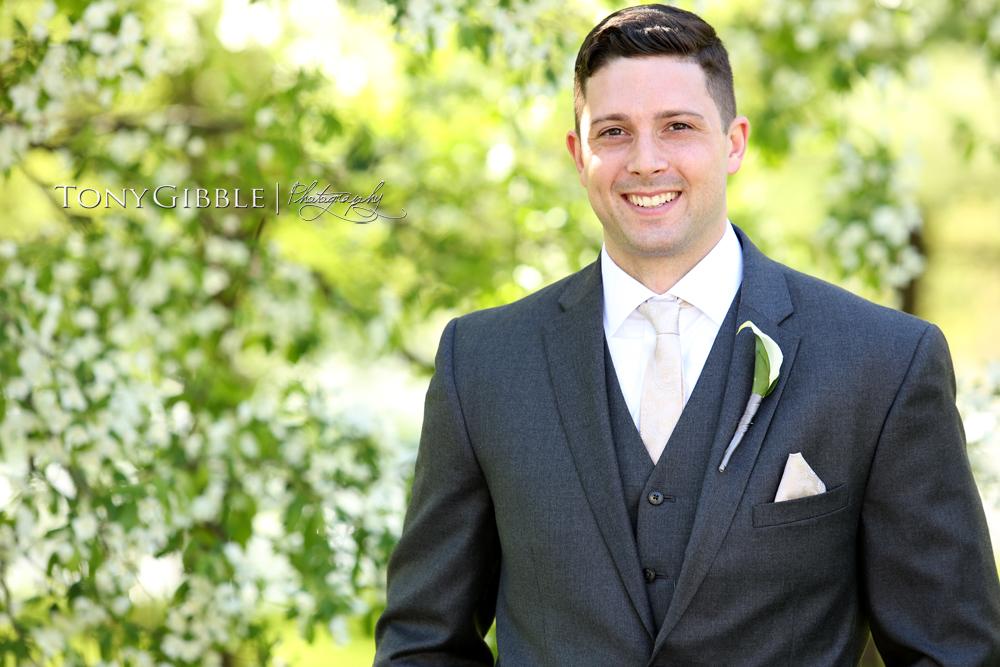 WEB - Cuomo Wedding Edits (111).jpg
